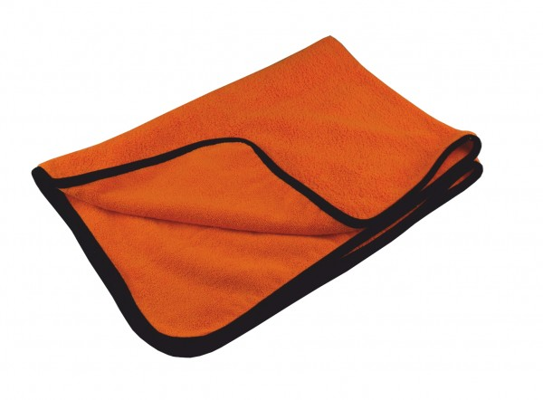 Car - Dry RS-550-OR