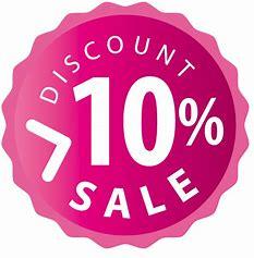 Discount-10