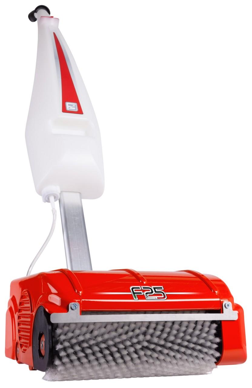 Floorwash F25