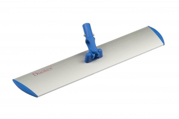 Duotex Hygiene Mopphalter