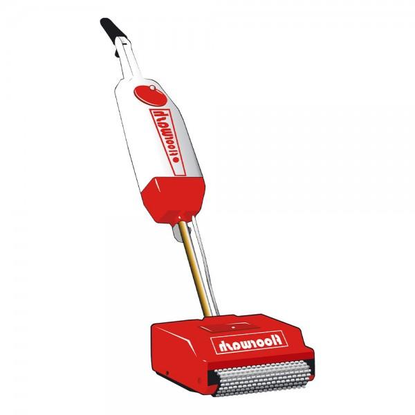 Floorwash M30